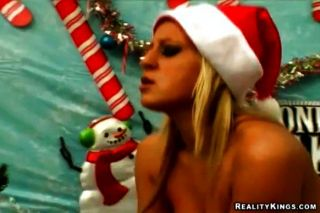 плохой снеговика имеет длинный нос