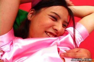 японский молодой хардкор звезда без цензуры