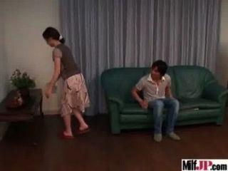 Японская сексуальная горячая ИФОМ трахаться жесткий Vid Http://japan-adult.com/xvid