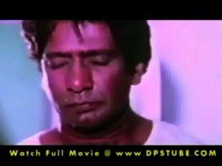 Suhaag Рат сцены из фильма б класса