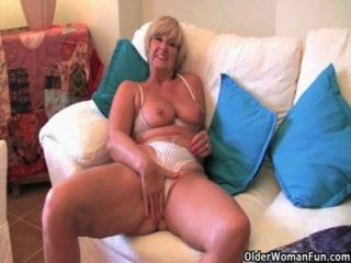 Британские бабули до сих пор нужен секс в пожилом возрасте