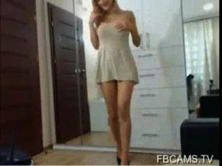 мило веб-камера девушка с большими сиськами дрочит сама посетить - Www.fbcams. тв