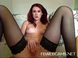 мило веб-камера девушка с большими сиськами дрочит сама посетить - Www.fbwebcams. нетто