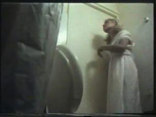 смотреть некоторые старинные порно 2 Yes.idare.pw