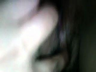 девушка с волосатой влагалище