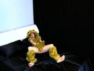 мед медведь