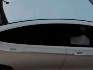 -kurdish удивительные автомобили