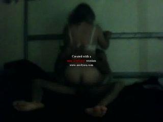 Maried жена часть 1 - Orgyfoursome - Yuvutu бесплатно любительское порно, домашнее порно, хх