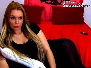 Невероятно дори в живых секс-чатах Cams идеально подходят для Nikita W