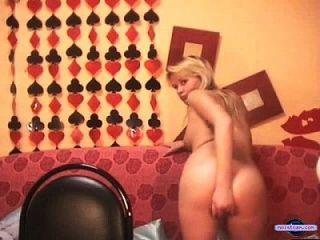 [wetcam.com] пышные блондинки молодые идеальная киска! [бесплатная камера Xxx]