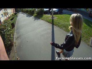 трахающиеся очки трахаются Xvideos для Redtube