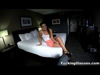 чертовы очки прихлебывая Xvideos пошел на хуй Tube8 с Youporn техасский порно малышки