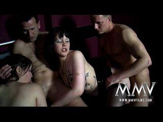 Mmv фильмы немецкие свинг-пары