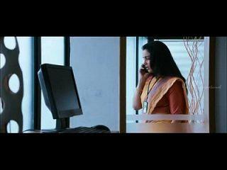 100 градусов Цельсия малаялам фильм Швета менон получает вызов шантажа