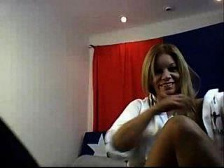 Марлен кукла «felicitaciones ла Роха !! порно ан естественных условиях