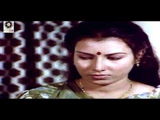 Vasarashayya Mallu B Grade фильм Userbb.com