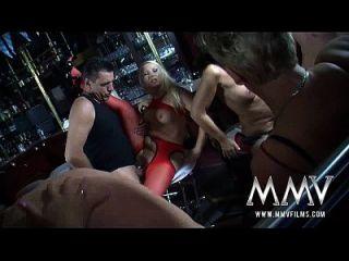 Mmv фильмы любительская вечеринка в пабе