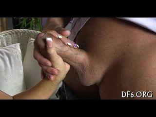 очень первый раз секс порно