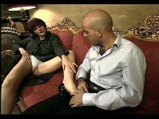 радость карин зрелый секс видео Tube8.com [mediante Torchbrowser.com]