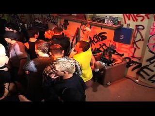 правило панк-рока 1