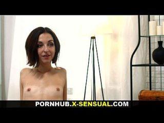 х чувственный озорной диплом выстрел Tube8 оборачиваемость Xvideos порно минеты