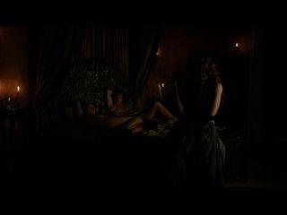 игра престолов секс и обнаженная коллекция сезон 5