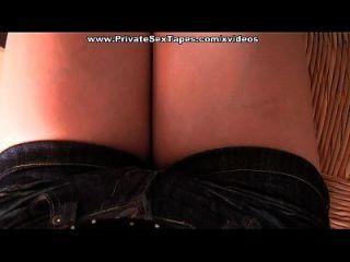 частное порно фильм с моей ненасытной малышки сцена 1