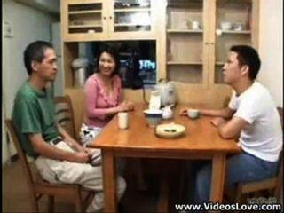 Xvideos.com 5eb266ef23f59f3cabae41b056721025