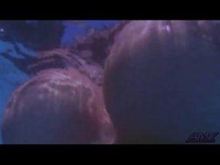 Amy Anderssen Big Tit