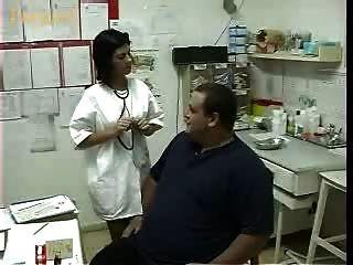 арабский врач взрослых порно блондинка киска ебать винт порнофильме
