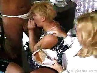 секс партия