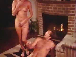 знаменитостями - Мег Райан - марочные порно