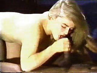 блондинка белый жена с черным любовником - домашнее межрасовый рогоносец марочные