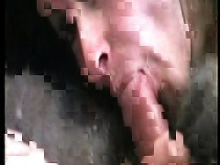 Лучший зрелый бабка диплом выстрел и Cumplay сборник Part3