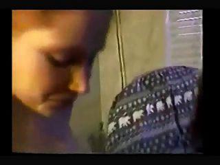 муж фильмы его жена роль играет с БиБиСи