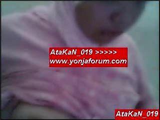 фото магазин 2 араба хиджаб турецкая сука