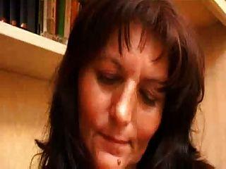 Итальянская мама гребаный