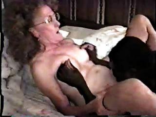 нимфоманка пожилые белый жена с черными любовника часть 1