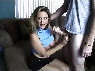 мама дает мастурбирует Toyoung мальчик