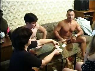 русский старые и молодые пары свингер игра