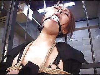 японо связали -wax игра-фаллоимитатор-зажим для носа белье Pegs- связали с ног на голову ... Bmw