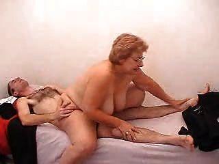 русский бабка и мальчик 141