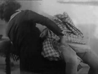 1930 год сбора винограда порно