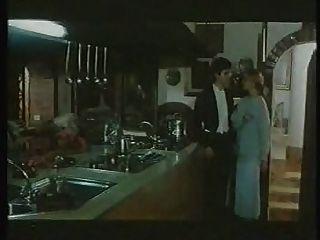марина, иль Кавалло е се Сталлоне Pt6