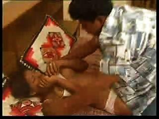 Южный индийский порно фильм