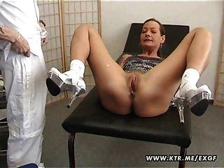зрелая любительские жена домашнее анал хардкор действия спермой