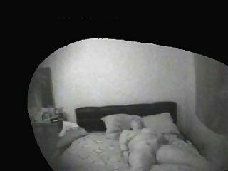 семьи вуайеристов. скрытая камера в семейном доме