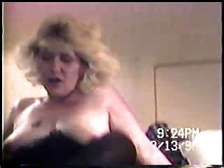 моя жена в мотеле с двумя Bbc
