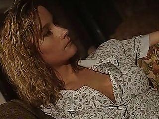 Il Castello делле аниме Dannate (1998) полный порно фильм