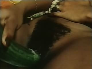 старинные 70-е годы немецкий - Schwarzes Fieber (черная лихорадка) - Cc79